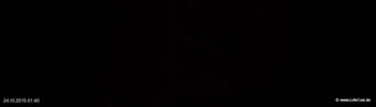lohr-webcam-24-10-2015-01:40