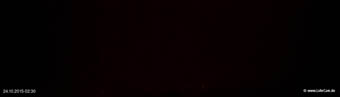 lohr-webcam-24-10-2015-02:30