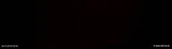 lohr-webcam-24-10-2015-02:50