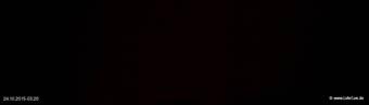 lohr-webcam-24-10-2015-03:20