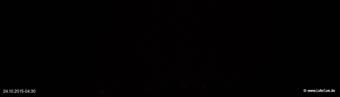 lohr-webcam-24-10-2015-04:30