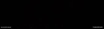 lohr-webcam-24-10-2015-04:40