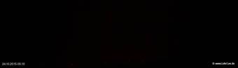 lohr-webcam-24-10-2015-05:10