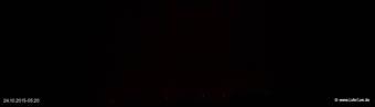 lohr-webcam-24-10-2015-05:20