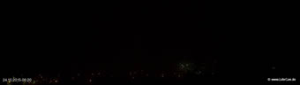 lohr-webcam-24-10-2015-06:20