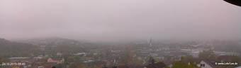 lohr-webcam-24-10-2015-08:40
