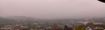 lohr-webcam-24-10-2015-09:40