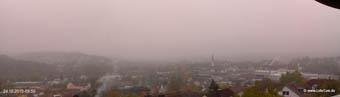 lohr-webcam-24-10-2015-09:50