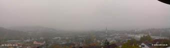 lohr-webcam-24-10-2015-10:10