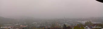 lohr-webcam-24-10-2015-10:30