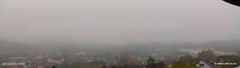 lohr-webcam-24-10-2015-10:50