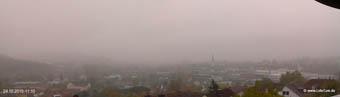 lohr-webcam-24-10-2015-11:10