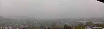 lohr-webcam-24-10-2015-11:50