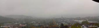lohr-webcam-24-10-2015-13:10