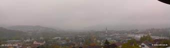 lohr-webcam-24-10-2015-13:20