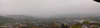 lohr-webcam-24-10-2015-14:00