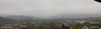 lohr-webcam-24-10-2015-14:20
