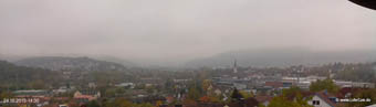 lohr-webcam-24-10-2015-14:30