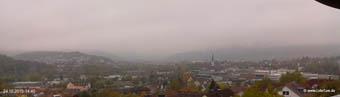 lohr-webcam-24-10-2015-14:40