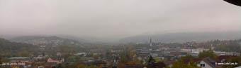 lohr-webcam-24-10-2015-15:00