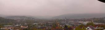 lohr-webcam-24-10-2015-15:40
