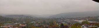 lohr-webcam-24-10-2015-16:00
