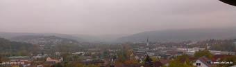 lohr-webcam-24-10-2015-17:40