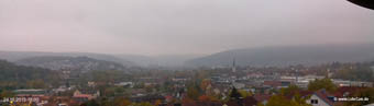 lohr-webcam-24-10-2015-18:00