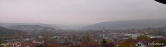 lohr-webcam-24-10-2015-18:10