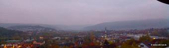 lohr-webcam-24-10-2015-18:20