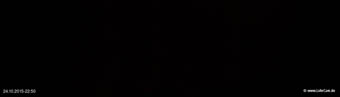 lohr-webcam-24-10-2015-22:50