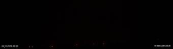 lohr-webcam-24-10-2015-23:50
