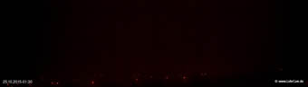 lohr-webcam-25-10-2015-01:30
