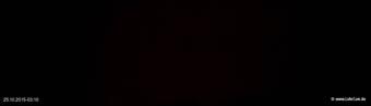 lohr-webcam-25-10-2015-03:10