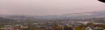 lohr-webcam-25-10-2015-08:20