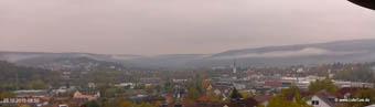 lohr-webcam-25-10-2015-08:50
