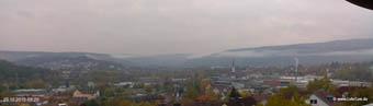 lohr-webcam-25-10-2015-09:20