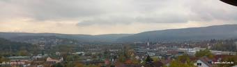 lohr-webcam-25-10-2015-10:50