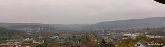 lohr-webcam-25-10-2015-12:20