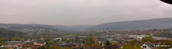 lohr-webcam-25-10-2015-12:30