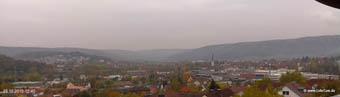 lohr-webcam-25-10-2015-12:40