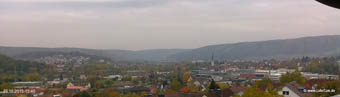 lohr-webcam-25-10-2015-13:40