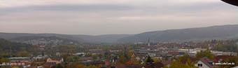 lohr-webcam-25-10-2015-14:10