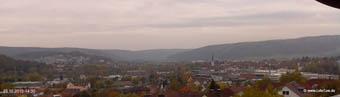 lohr-webcam-25-10-2015-14:30