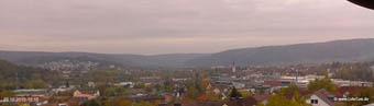 lohr-webcam-25-10-2015-15:10