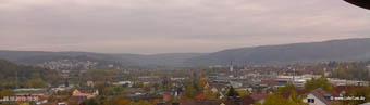 lohr-webcam-25-10-2015-15:30