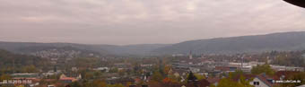 lohr-webcam-25-10-2015-15:50