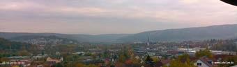 lohr-webcam-25-10-2015-16:30