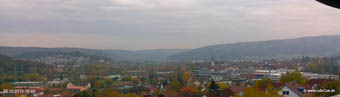 lohr-webcam-25-10-2015-16:40