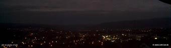 lohr-webcam-25-10-2015-17:40